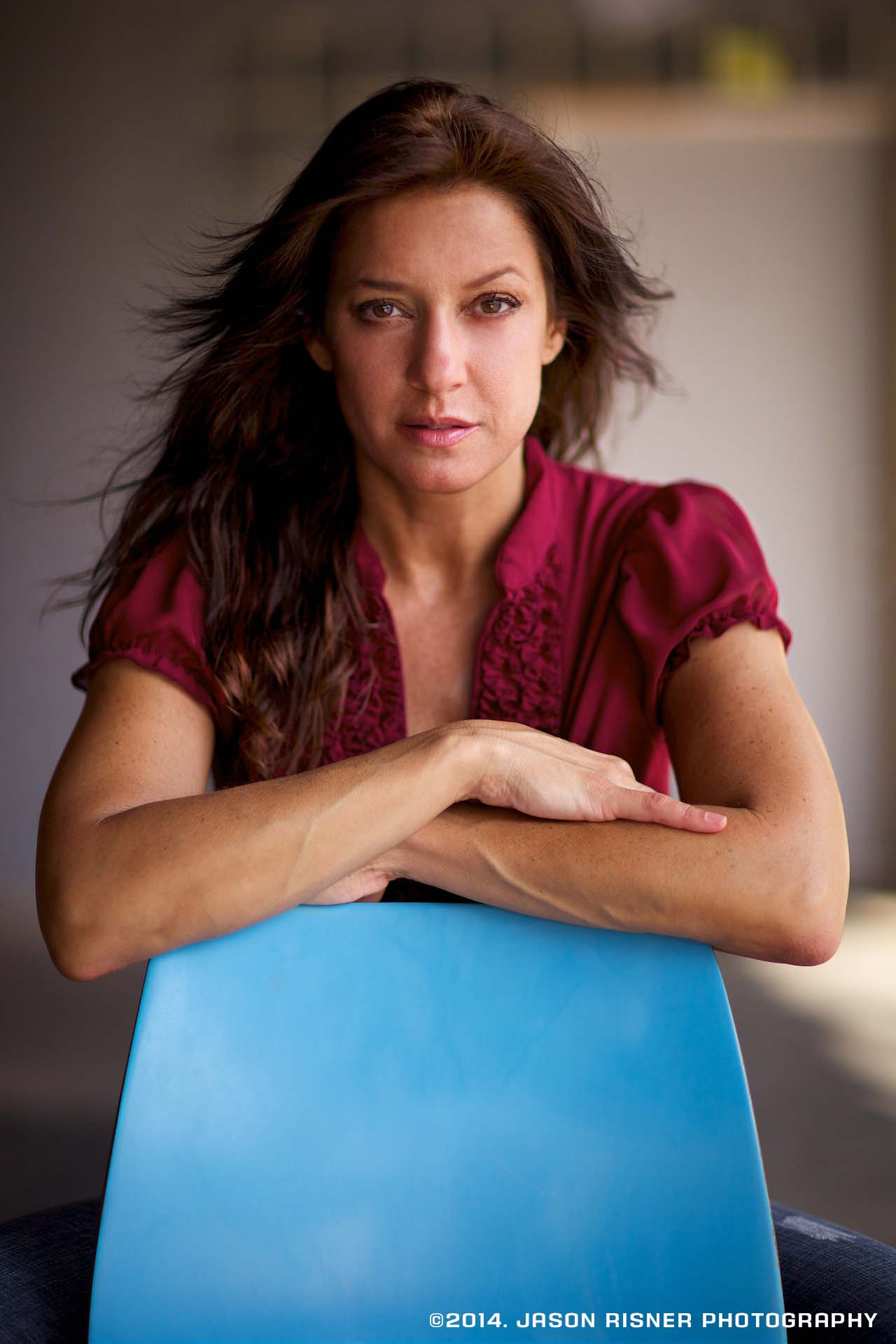 High-Res-acting-photo-with-blue-chair